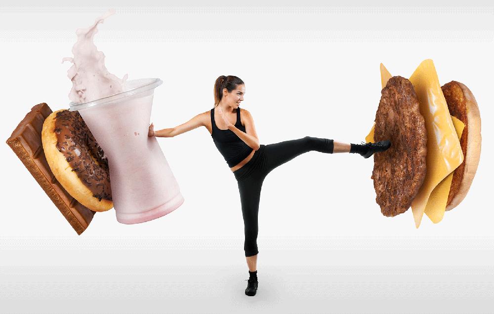 vida-saudável-começar-dieta-academia-cte7