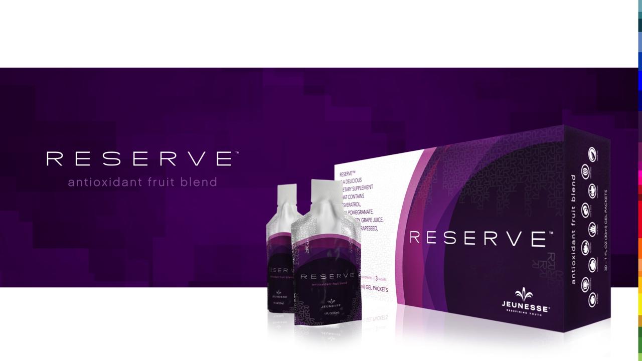 Com muito sabor, reserve é uma maneira deliciosa e conveniente de complementar sua dieta com nutrientes para uma vida com mais saúde e bem-estar.